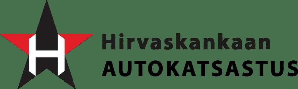 Hirvaskankaan Autokatsastus Oy